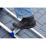 Echelle de toit en bois - faire des affaires TOP 1 image 5 produit