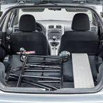 Notre comparatif : Echafaudage roulant aluminium TOP 2 image 4 produit