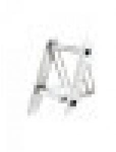 Notre meilleur comparatif de : Échelle escamotable hailo TOP 2 image 0 produit
